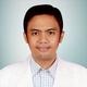 dr. Ryan Charmy Pratama merupakan dokter umum di RSIA Sitti Khadijah 1 Muhammadiyah Cabang Makassar di Makassar