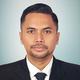 dr. Ryan Indra, Sp.Rad merupakan dokter spesialis radiologi di RS Hosana Medica Lippo Cikarang di Bekasi