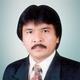 dr. Ryanto Karobuana Sitepu, Sp.B-KBD merupakan dokter spesialis bedah konsultan bedah digestif di Siloam Hospitals Lippo Cikarang di Bekasi