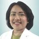 dr. Rylis Maryana, Sp.B, M.Kes merupakan dokter spesialis bedah umum di Siloam Hospitals Bogor di Bogor