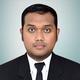 dr. Rynaldi Andriansya, Sp.B merupakan dokter spesialis bedah umum di RS MH Thamrin Cileungsi di Bogor