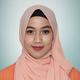 dr. Ryski Meirina Wiendanita, Sp.M merupakan dokter spesialis mata di Siloam Hospitals Surabaya di Surabaya
