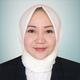 dr. Rysna Wahyu, Sp.PK merupakan dokter spesialis patologi klinik di RS Sandi Karsa di Makassar