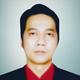 dr. S.M. Tunggul Mangaradja Marpaung, Sp.BS, M.Kes merupakan dokter spesialis bedah saraf di RSU Universitas Kristen Indonesia (UKI) di Jakarta Timur
