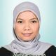 dr. S. Nurul Amanah Ratna Sari Devi Eqtriana Setyaningsih , Sp.Rad merupakan dokter spesialis radiologi di RS Pelabuhan Palembang di Palembang