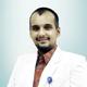 dr. Saad Chalid, Sp.A merupakan dokter spesialis anak di RSIA Bunda Aliyah Pondok Bambu di Jakarta Timur