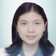 dr. Sabrina Charmaine Smit, Sp.PD, M.Biomed merupakan dokter spesialis penyakit dalam di Siloam Hospitals Denpasar di Badung