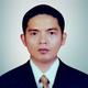 dr. Sadri Yulius, Sp.THT-KL merupakan dokter spesialis THT di RS Langit Golden Medika di Sarolangun