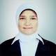 dr. Safira Trifani Putri, Sp.THT-KL merupakan dokter spesialis THT di RS Masmitra di Bekasi