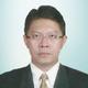 dr. Sahala Maruli Hutagalung, Sp.B, FINACS merupakan dokter spesialis bedah umum di RSU St. Antonius Pontianak di Pontianak