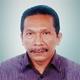 dr. Sahat Maruli Marbun, Sp.B merupakan dokter spesialis bedah umum di RS Taman Harapan Baru di Bekasi