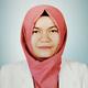 dr. Saidatur Rahmi merupakan dokter umum