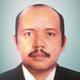dr. Saiful Batubara, M.KK, M.PD merupakan dokter umum di Klinik Atlantis di Deli Serdang