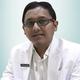 dr. Saiful Islam, Sp.B, M.Kes merupakan dokter spesialis bedah umum di RS Citra Sari Husada di Karawang