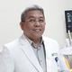dr. Saiful Juhdi, Sp.OG merupakan dokter spesialis kebidanan dan kandungan