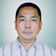 dr. Saipul Huda, Sp.PD merupakan dokter spesialis penyakit dalam di RSU Handayani di Lampung Utara