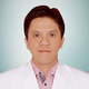 dr. Sakti Ronggowardhana Brodjonegoro, Sp.U merupakan dokter spesialis urologi