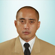 dr. Saladdin Tjokronegoro, Sp.BTKV merupakan dokter spesialis bedah toraks kardiovaskular di Santosa Hospital Bandung Central di Bandung