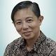 dr. Salikur Kartono, Sp.KJ, M.Biomed merupakan dokter spesialis kedokteran jiwa di Siloam Hospitals TB Simatupang di Jakarta Selatan