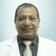 Prof. Dr. dr. Salim Haris, Sp.S(K), FICA merupakan dokter spesialis saraf konsultan di RS Abdi Waluyo di Jakarta Pusat