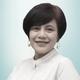 dr. Sally Aman Nasution, Sp.PD merupakan dokter spesialis penyakit dalam di RS Hermina Bekasi di Bekasi