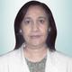 dr. Saloma Klementina Saing, Sp.A merupakan dokter spesialis anak di RS Family Medical Center (FMC) di Bogor