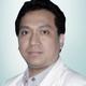 dr. Salomo Purba, Sp.BTKV merupakan dokter spesialis bedah toraks kardiovaskular di Mayapada Hospital Jakarta Selatan di Jakarta Selatan