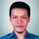 dr. Salwan Hartono, Sp.B merupakan dokter spesialis bedah umum di RS Palang Merah Indonesia (PMI) Bogor di Bogor