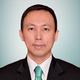 dr. Salwito Sartafuta, Sp.PK merupakan dokter spesialis patologi klinik di RSUD Kalideres di Jakarta Barat