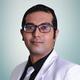dr. Sammy Yahya, Sp.KK merupakan dokter spesialis penyakit kulit dan kelamin di Bamed Skin Care - Meruya di Jakarta Barat