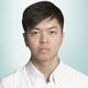 dr. Samsu Buntoro merupakan dokter umum di RS Cinta Kasih Tzu Chi di Jakarta Barat