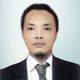 dr. Samsul Afandi, Sp.P merupakan dokter spesialis paru di RS Awal Bros Panam di Pekanbaru