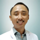 dr. Samsul Arifin, Sp.OG merupakan dokter spesialis kebidanan dan kandungan di RS Jasem Sidoarjo di Sidoarjo