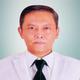 dr. Samsul Ashar, Sp.PD merupakan dokter spesialis penyakit dalam di RSU Siaga Medika Pemalang di Pemalang