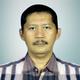 dr. Samsul Pathony , Sp.M merupakan dokter spesialis mata di Krakatau Medika Hospital di Cilegon