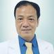 dr. Samuel BS Harmin, Sp.A merupakan dokter spesialis anak di RS Harapan Bunda di Jakarta Timur
