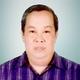 dr. Samuel Lukito, Sp.M merupakan dokter spesialis mata di RS Panti Wilasa Citarum di Semarang