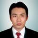 dr. Samuel Pratama Aji, Sp.B merupakan dokter spesialis bedah umum di RS Patria IKKT di Jakarta Barat