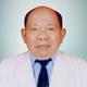 dr. Samuel Robert Dundu, Sp.M merupakan dokter spesialis mata di RS Stella Maris Makasar di Makassar