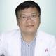 dr. Sander D. Teddy, Sp.A merupakan dokter spesialis anak di RS Pondok Indah (RSPI) - Pondok Indah di Jakarta Selatan