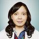dr. Sandie Farina, Sp.OG merupakan dokter spesialis kebidanan dan kandungan di RS Kasih Ibu di Surakarta