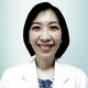 dr. Sandra Utami Widiastuti, Sp.PD merupakan dokter spesialis penyakit dalam di Siloam Hospitals Kebon Jeruk di Jakarta Barat