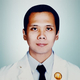 dr. Sandy Armandha Adianto Djojosugito, Sp.OT merupakan dokter spesialis bedah ortopedi di RS Hermina Pasteur di Bandung