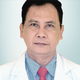 dr. Sang Nyoman Suriana, Sp.B merupakan dokter spesialis bedah umum di RS Ari Canti di Gianyar