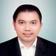 dr. Sanggam Bangun Hutagalung, Sp.PA merupakan dokter spesialis patologi anatomi di RSU Vina Estetica di Medan