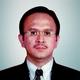 dr. Sanny Santana, Sp.OG merupakan dokter spesialis kebidanan dan kandungan di RSU Hermina Jatinegara di Jakarta Timur