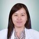dr. Sansan Suhelda, Sp.A merupakan dokter spesialis anak di RSUD Tanjung Priok di Jakarta Utara