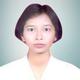 dr. Santi Andayani, Sp.KJ(K) merupakan dokter spesialis kedokteran jiwa konsultan di Santosa Hospital Bandung Central di Bandung
