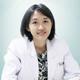 dr. Santi Rini, Sp.B merupakan dokter spesialis bedah umum di RS St. Carolus Summarecon Serpong di Tangerang