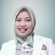 dr. Santi Anugrahsari, Sp.M, MSc merupakan dokter spesialis mata di RS Royal Progress di Jakarta Utara
